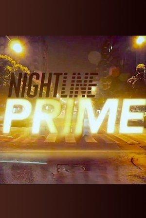 Nightline Prime