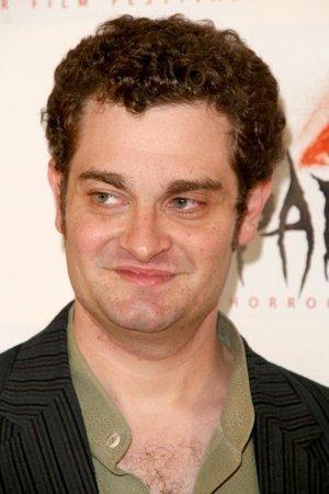 Josh Eisenstadt