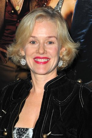 Penelope Ann Miller
