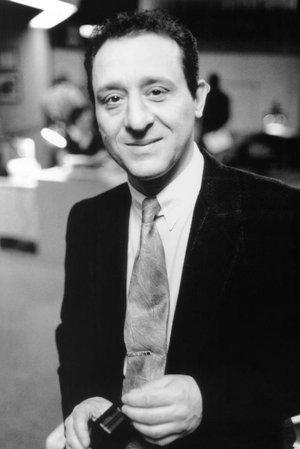 Joe Grifasi