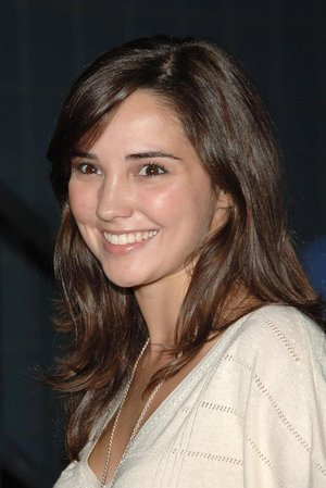Laura Breckenridge