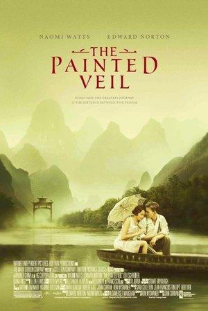 Painted Veil