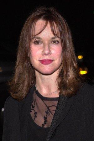 Barbara Hershey
