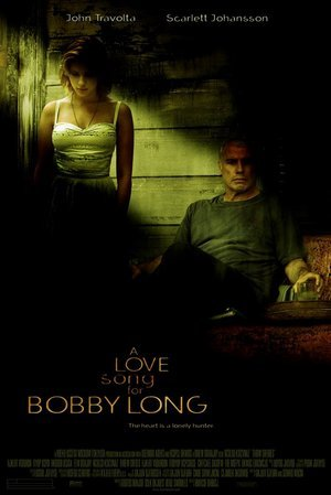 Love Song for Bobby Long