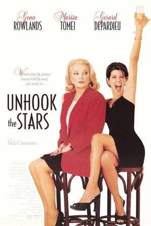 Unhook the Stars