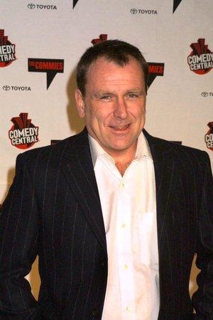 Colin Quinn