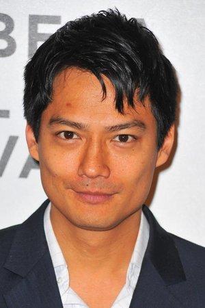 Archie Kao