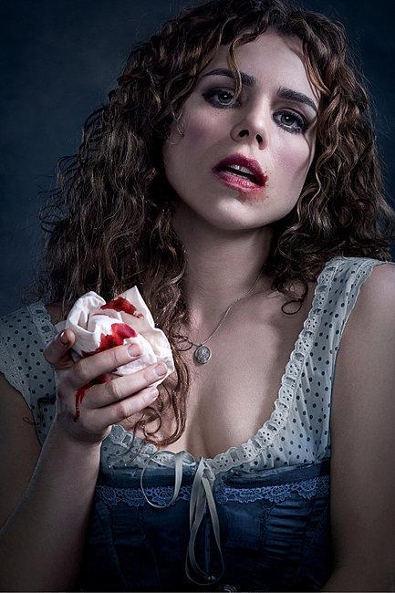 Billie Piper, Penny Dreadful