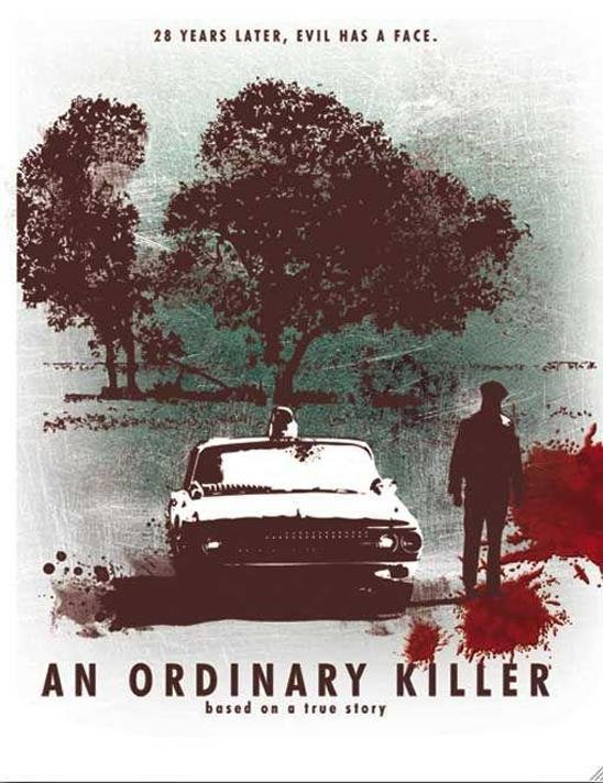 Ordinary Killer