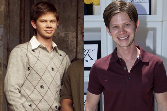 minkus from boy meets world in gone girl As revealed in girl meets world, stuart has gone on to become the wealthy ceo of a company called minkus international and owns a helicopter regardless of his success, minkus hinted he continues to have feelings for topanga even after years since she married cory his wife is jennifer bassett, a pretentious girl.