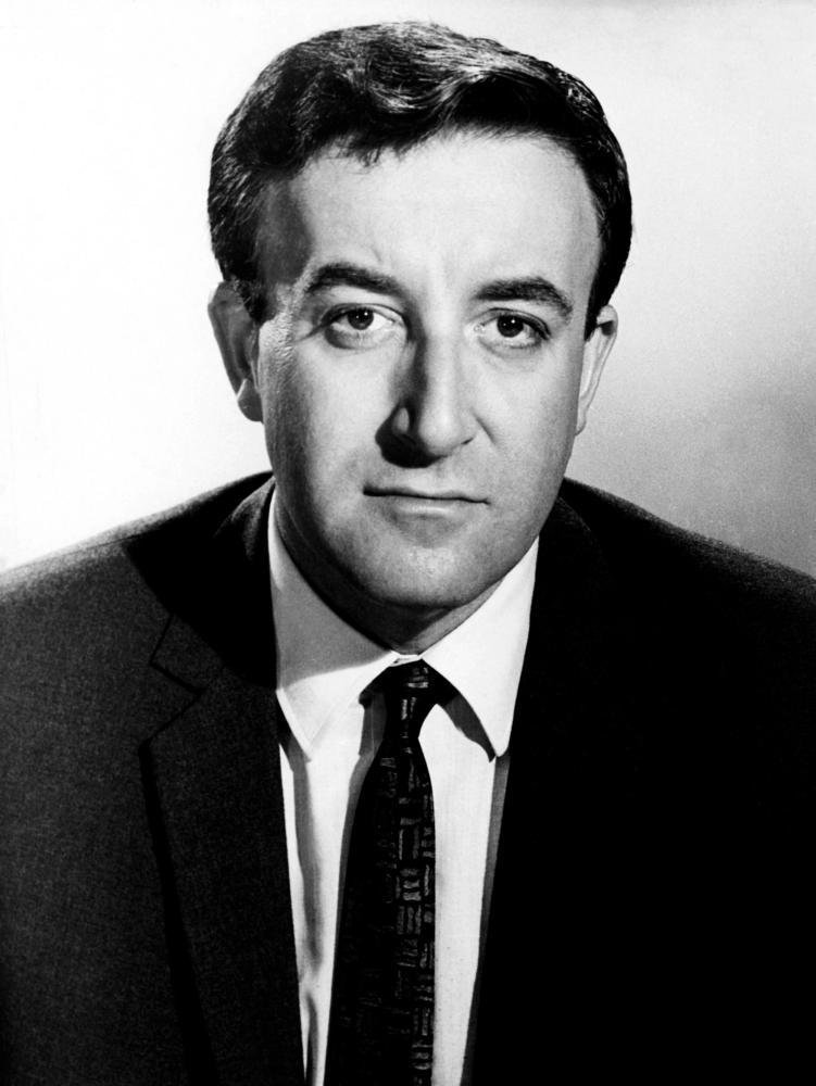 the-prisoner-of-zenda-peter-sellers